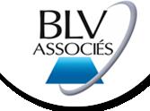 BLV Associés